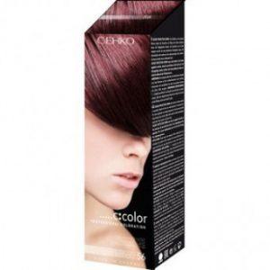Dažomieji plaukų kremai C:EHKO C:COLOR Nr. 56