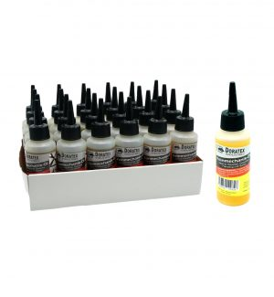 Universali alyva DORATEX INDUSTRIES, 100 ml