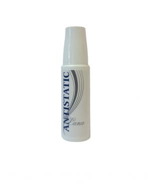 Antistatikas LANA, 100 ml