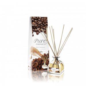 Oro gaiviklis PURE ESSENCE COFFEE, 50 ml