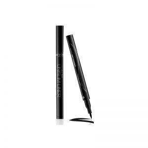 Akių kontūro pieštukas REVERS UNISLIM LINER, 2 g