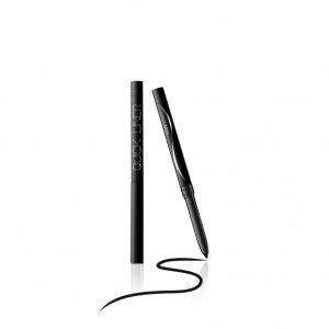 Akių kontūro pieštukas REVERS QUICK LINER, 1,5 g