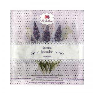 Aromatinis maišelis Lavender, 6 g
