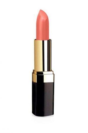 Lūpų dažai GOLDEN ROSE Nr.54, 4,2 g