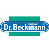 Skalbinių servetėlės DR. BECKMANN, 22 vnt.