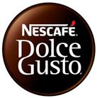 Kavos kapsulės NESCAFE DOLCE GUSTO COLOMBIA, 12 kaps.