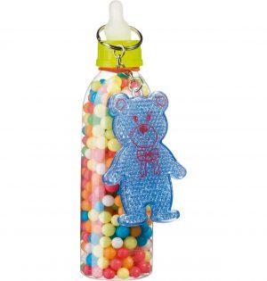 Cukriniai dražė saldainiai WOOGIE, 100 g