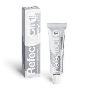Dažai antakiams REFECTOCIL, 15 ml