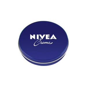 Drėkinamasis kremas NIVEA CREME, 75 ml