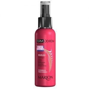 Plaukų termo apsauga  MARION, 130 ml