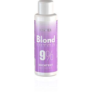 Oksidantas ESTEL 9 %, 60 ml