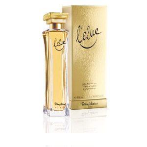 Moteriškas kvapusis vanduo REMY LATOUR L'ELUE, 30 ml