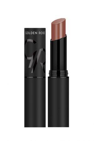 Lūpų dažai GOLDEN ROSE SHEER SHINE STYLO, 3 g, Nr. 11