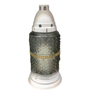 Kapų žvakė S-559, 1 vnt.