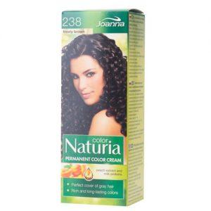 Plaukų dažai NATURIA JOANA Nr.238