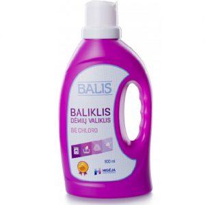 Skystas valiklis BALIS, 900 ml