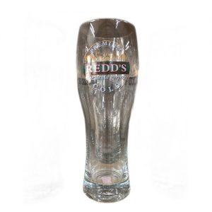 Stiklinė REDD'S, 0,3 l