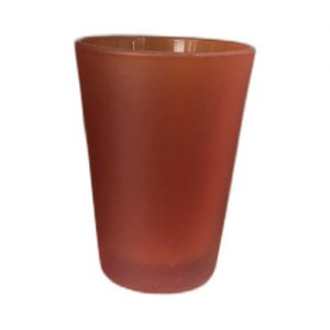 Stiklinė, h-11 cm