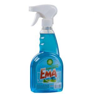 Stiklų valiklis EMA, 1 l