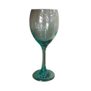 Vyno taurė, 1 vnt.