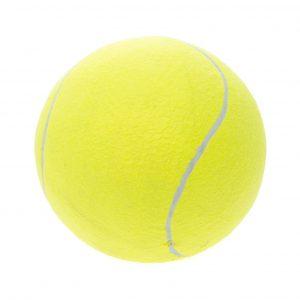Teniso kamuoliukas TIGER, 1 vnt.