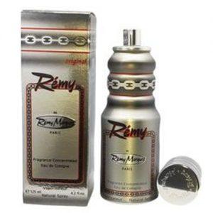 Odekolonas REMY MARQUIS, 125 ml