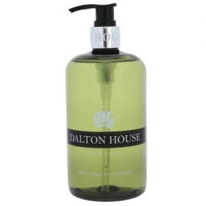 Rankų prausiklis DALTON HOUSE ORCHARD BURST, 500 ml