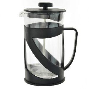 Nuspaudžiamas kavinukas ALPINA, 600 ml