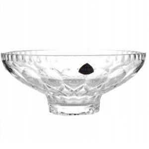 Stiklinis dubuo ALPINA, 30,5 cm, 1 vnt.