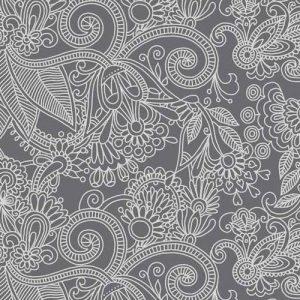 Staltiesė TINGO, 150 × 230 cm