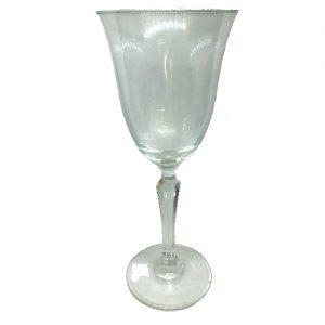 Vyno taurė ROYAL, 270 ml, 1 vnt.