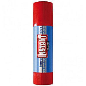 Klijai INSTANT CLASSIC, pieštukiniai, 20 g