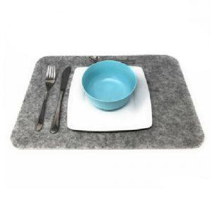 Stalo padėkliukas, 44 × 30 cm, 1 vnt.
