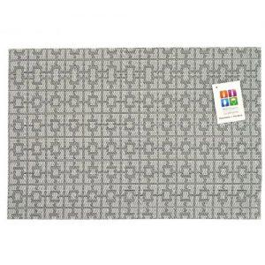 Stalo padėkliukas HAUSHALTS, 45 × 30 cm